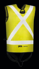 Load image into Gallery viewer, Petzl-NEWTON EASYFIT HI-VIZ