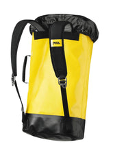 Load image into Gallery viewer, Petzl-PORTAGE 30L