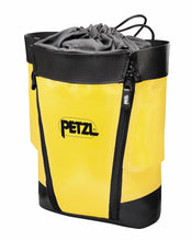Load image into Gallery viewer, Petzl-TOOLBAG