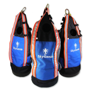 Sky Genie- Lift Bag