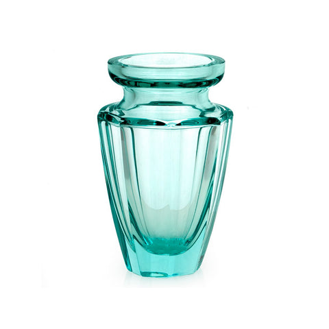 MOSER BERYL SMALL ETERNITY VASE
