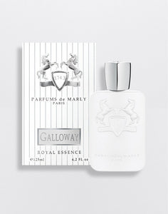 PARFUMS DE MARLY GALLOWAY EAU DE PARFUME