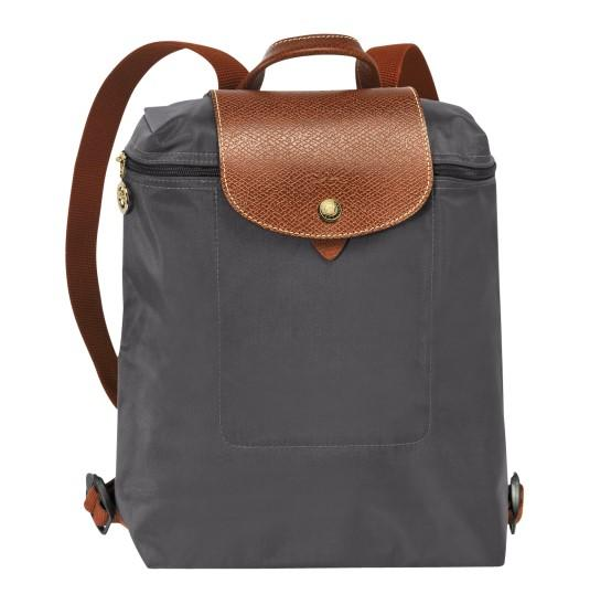 Longchamp Le Pliage Backpack _mxm_store_exclusive_brands