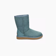 UGG Women's Classic Short II Boot - Sagebrush