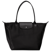 Longchamp Le Pliage Néo - Tote Bag - L _mxm_store_exclusive_brands