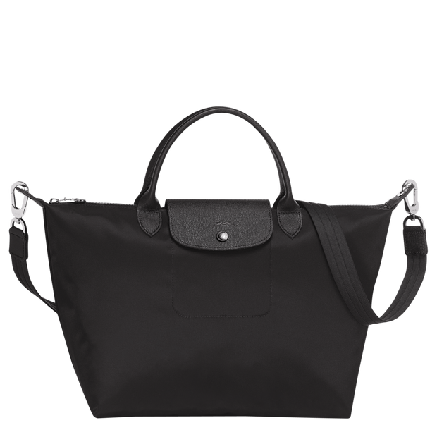 Longchamp Le Pliage Néo - Top Handles M _mxm_store_exclusive_brands