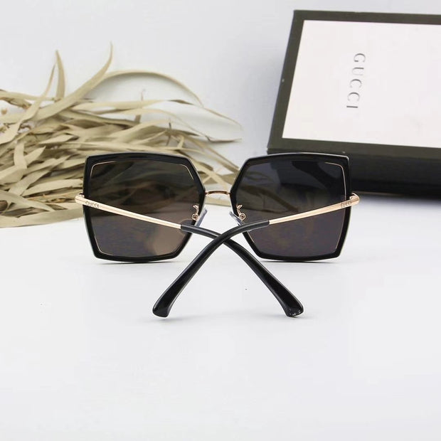Gucci Sunglasses GG2462 - Black _mxm_store_exclusive_brands
