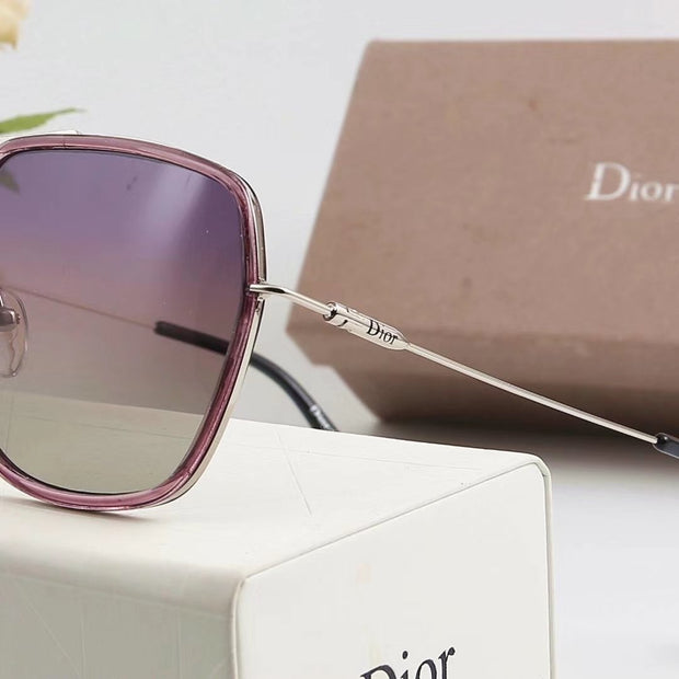 Dior Sunglasses D2927 - Lila _mxm_store_exclusive_brands