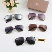 Dior Sunglasses D2927 - Silver _mxm_store_exclusive_brands