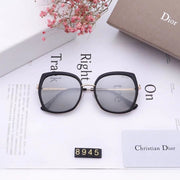 Dior Sunglasses D8945 - Grey _mxm_store_exclusive_brands