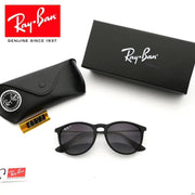 Ray Ban ERIKA COLLECTION RB4171 _mxm_store_exclusive_brands