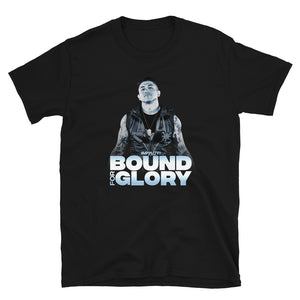Bound For Glory 2020 TJP T-Shirt