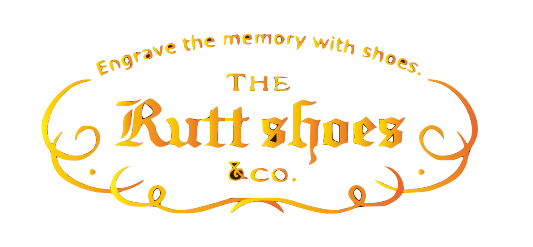 The Ruttshoes &Co.