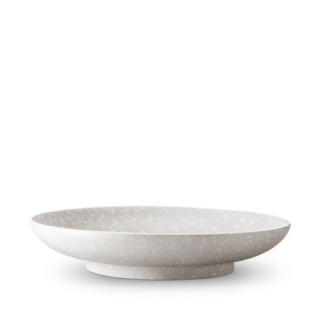 Alchimie Coupe Bowl - Medium - White - TERTIUS COLLECTION