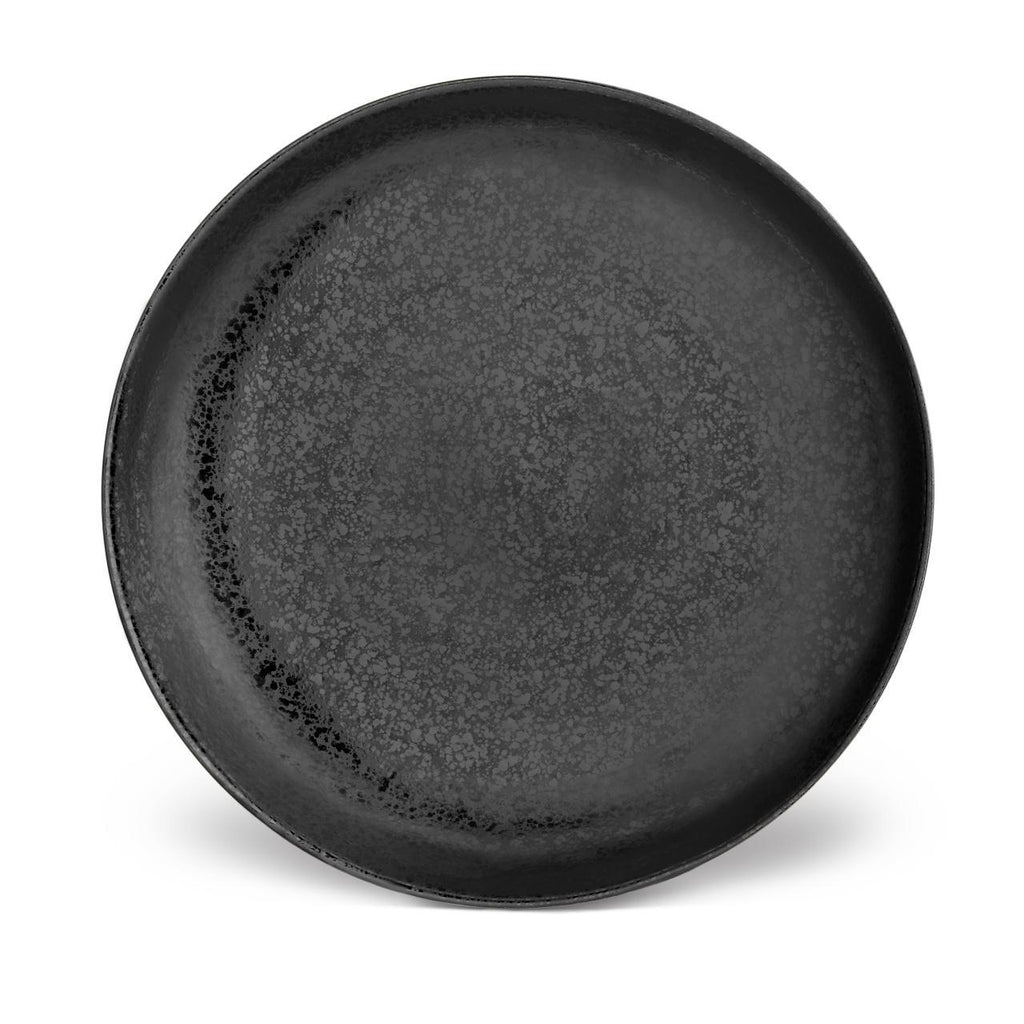 Alchimie Coupe Bowl - Medium - Black - L'Objet