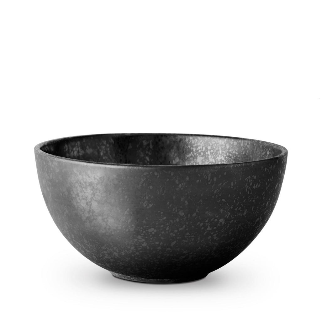 Alchimie Bowl - Large - Black - L'Objet