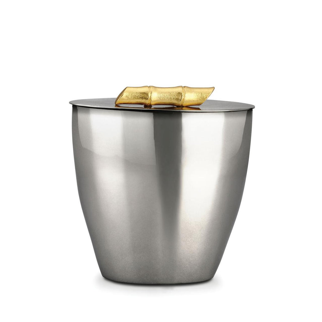 Bambou Ice Bucket