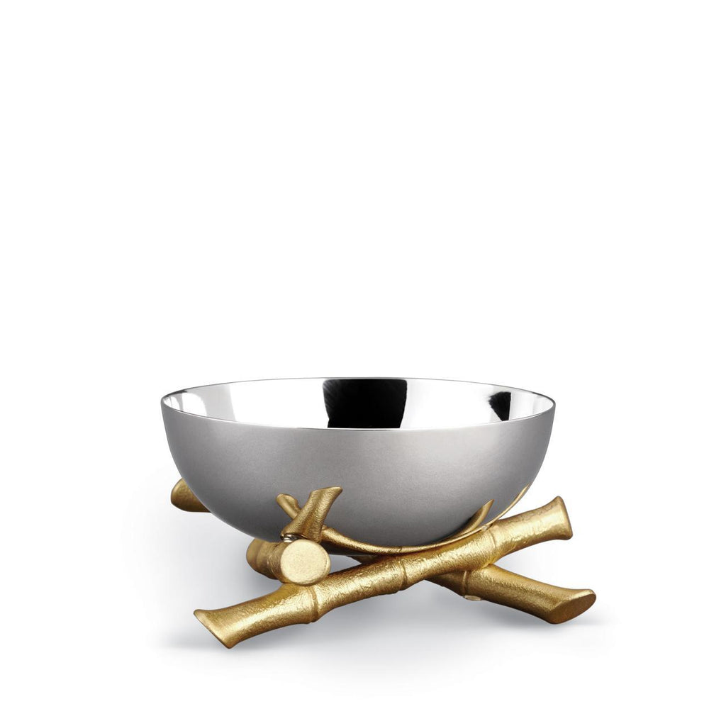 Bambou Bowl - Small