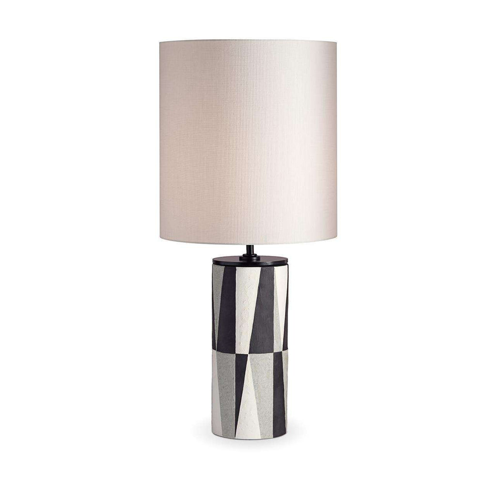 Cubisme Table Lamp