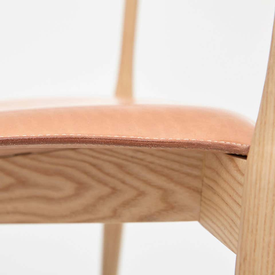 Gaulino Easy Chair - TERTIUS COLLECTION