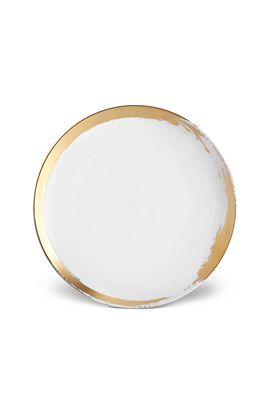 Zen Dinner Plate - TERTIUS COLLECTION