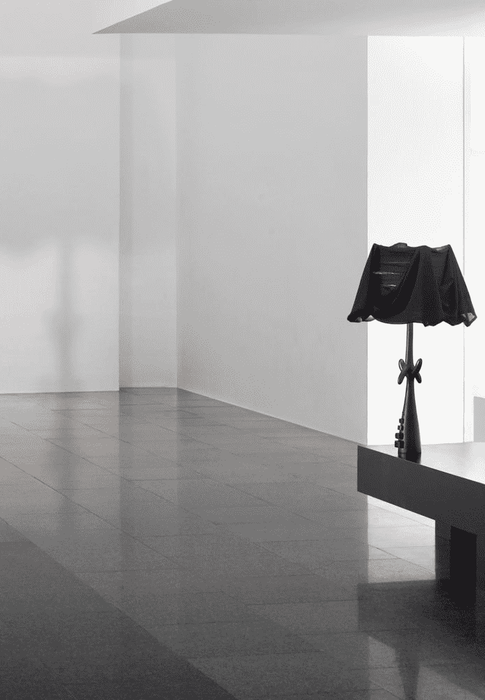 Cajones lamp | Black Label - Dali inspired Barcelona Design Functional Furniture