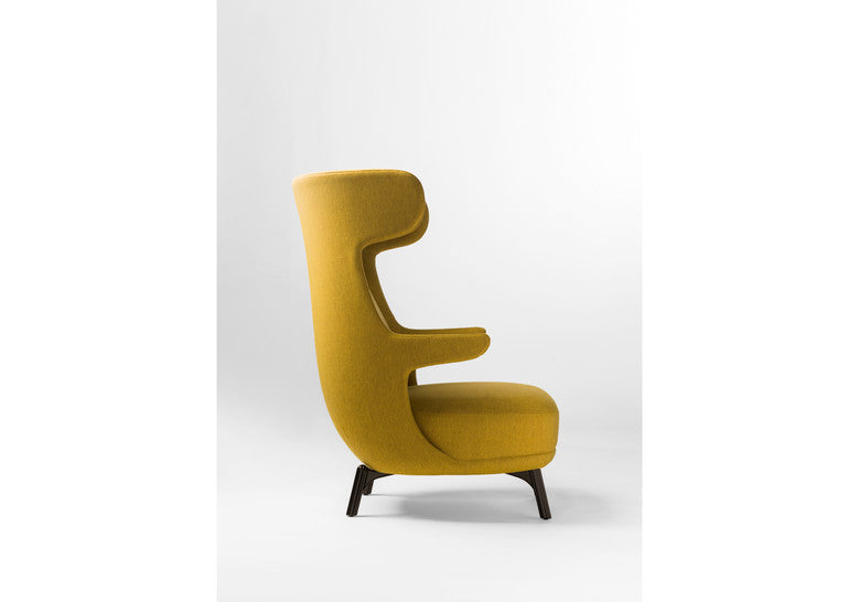 Dino Armchair - TERTIUS COLLECTION