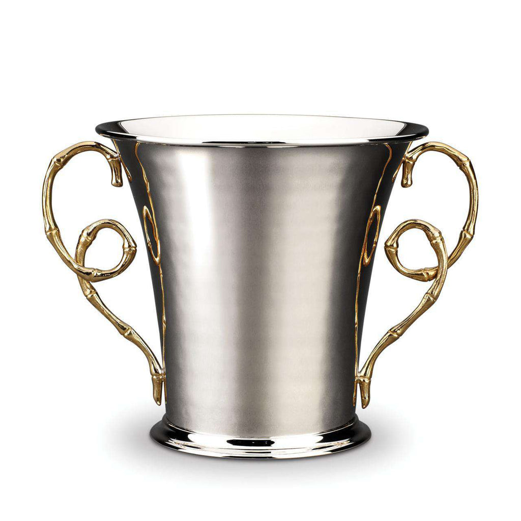 Evoca Champagne Bucket - TERTIUS COLLECTION