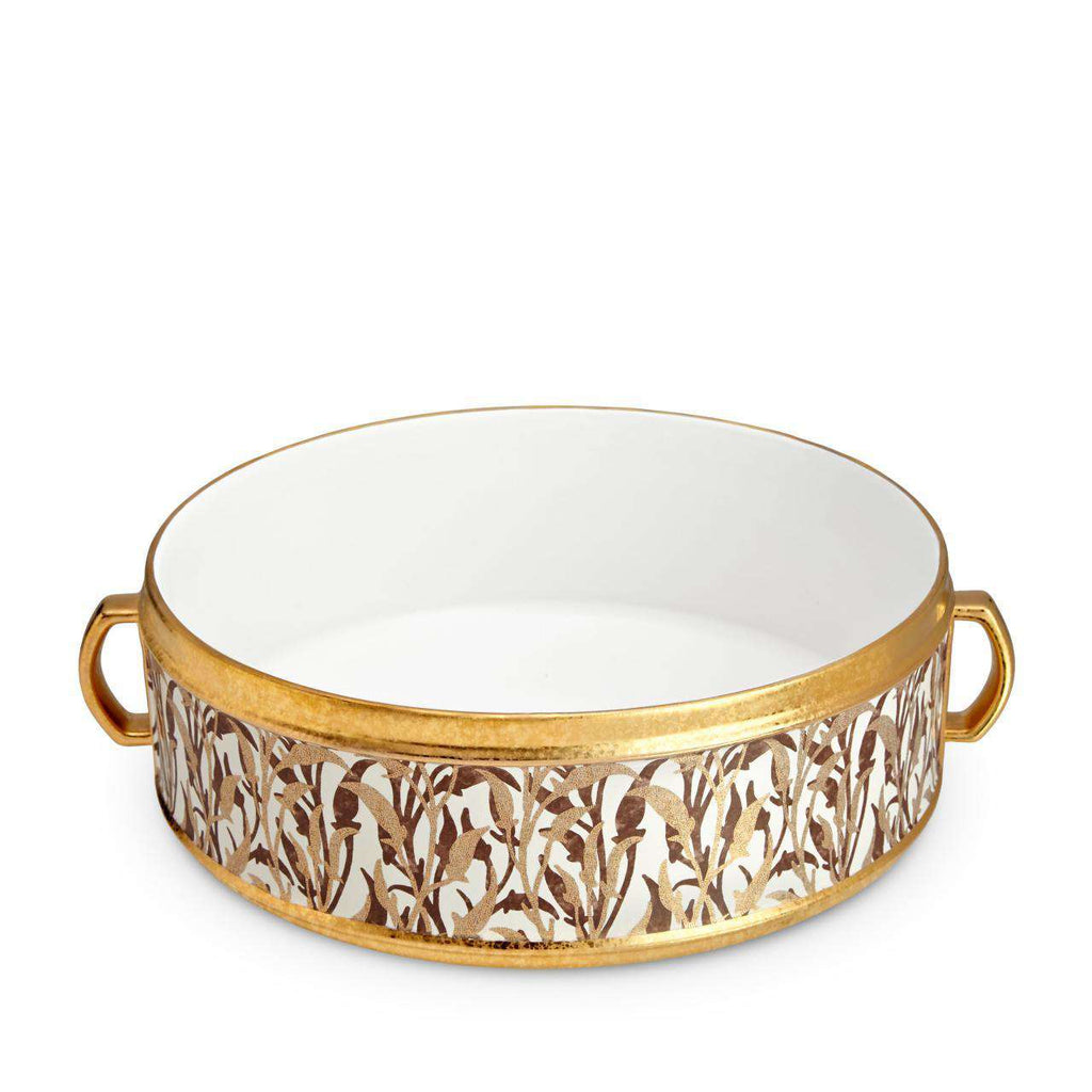 Fortuny Orfeo Serving Bowl - TERTIUS COLLECTION