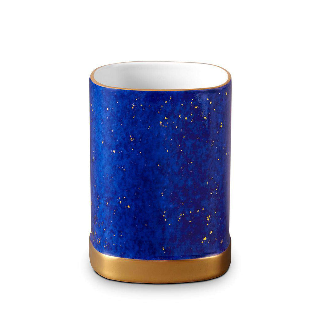 Lapis Pencil Cup - TERTIUS COLLECTION