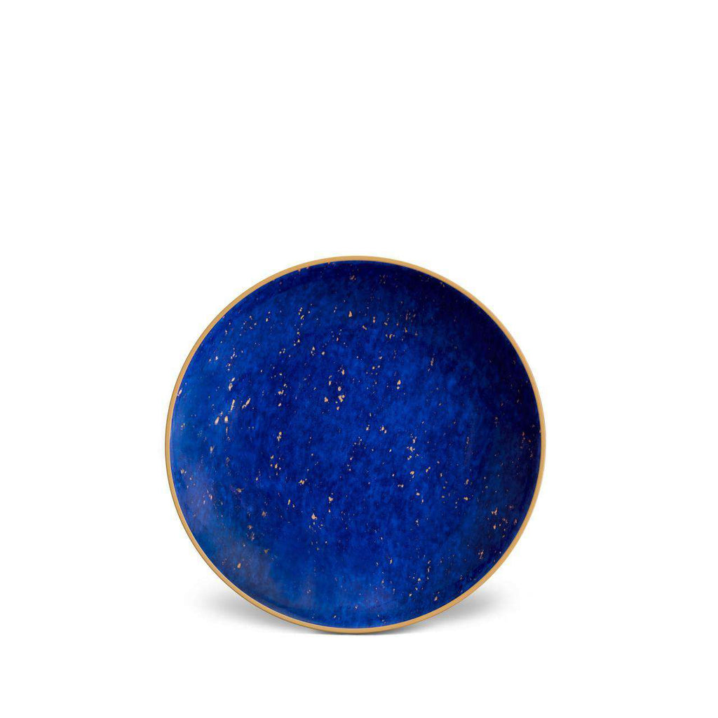 Lapis Small Dish - Blue - TERTIUS COLLECTION