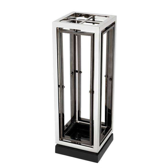 Montenegro Umbrella Stand - TERTIUS COLLECTION