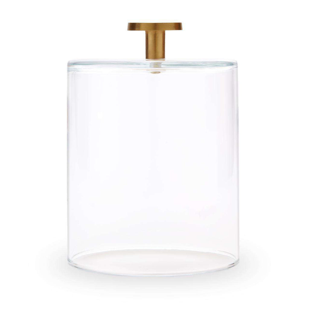Parfums de Voyage Cloche - TERTIUS COLLECTION