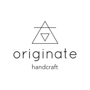 Originate Handcraft