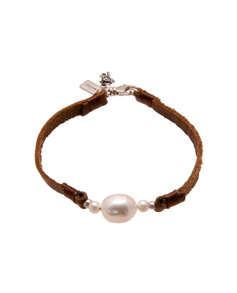 LUNA LIGHT BRACELET
