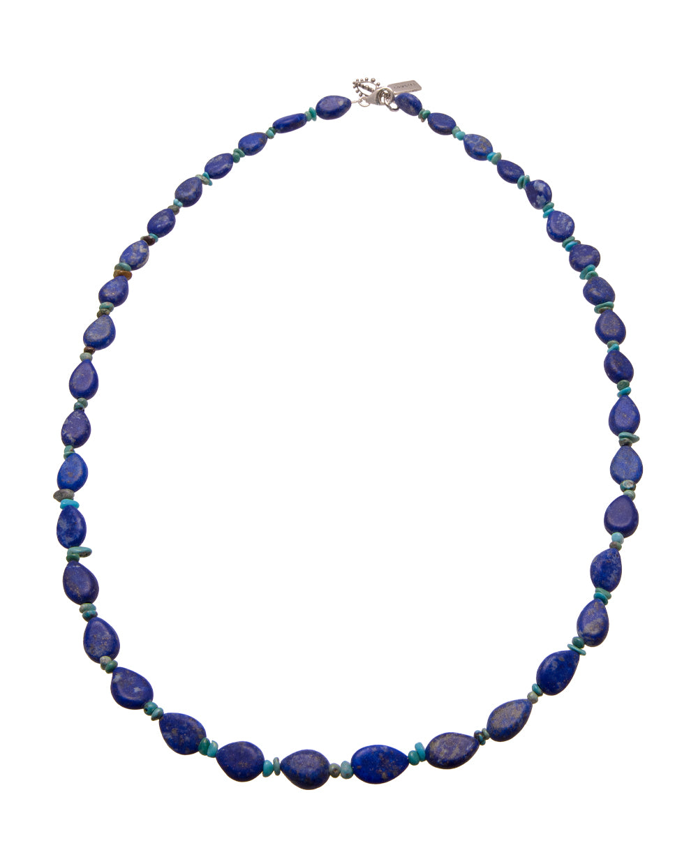 NIGHTFALL NECKLACE