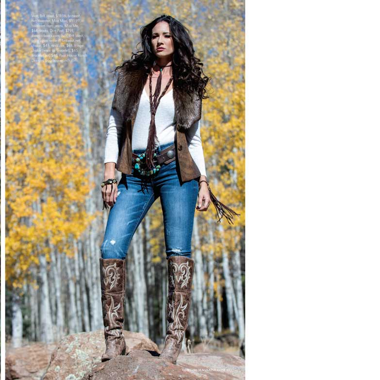 Cowgirl-Magazine-JanFeb2020-Aspen-Fashion
