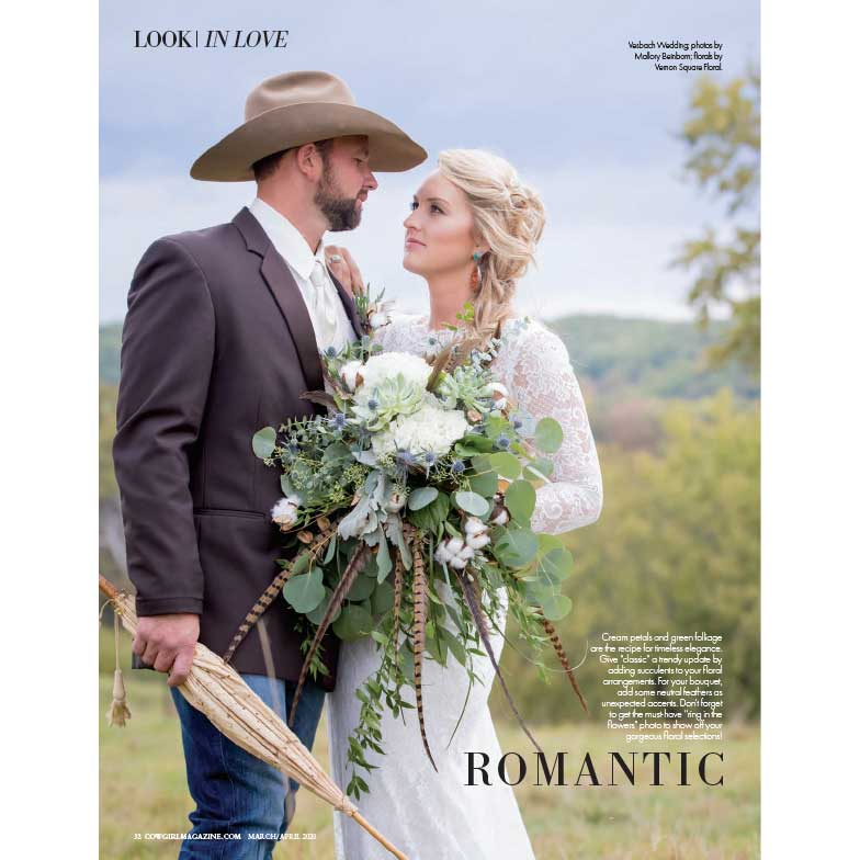 Cowgirl-Magazine-MarApr2020-Weddings