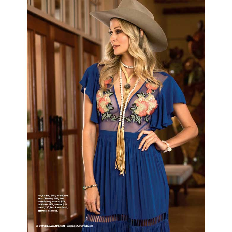 Cowgirl-Magazine-SepOct2019_Fall Fashion