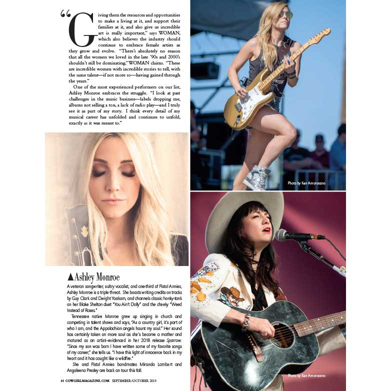 Cowgirl-Magazine-SepOct2019_New-Forces-Country-Music