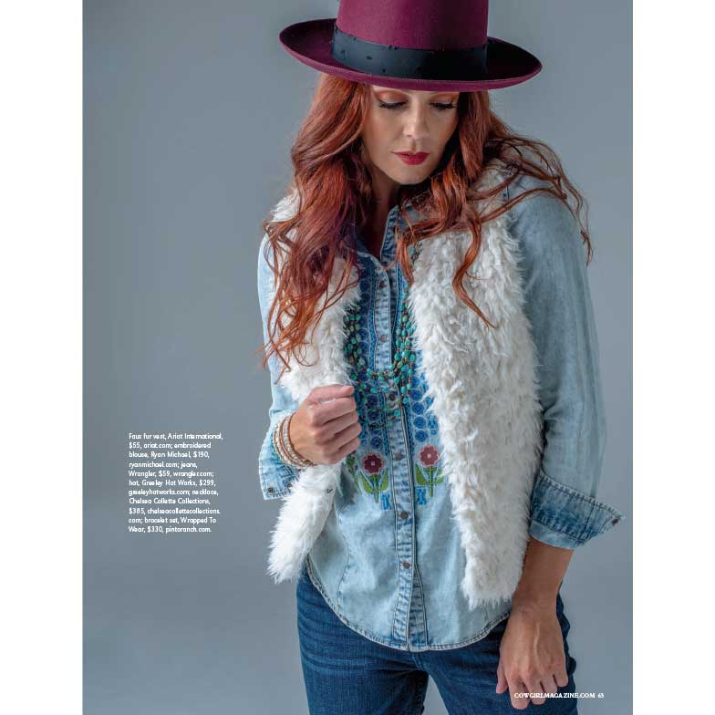 Cowgirl-September-October_2018_Fashion
