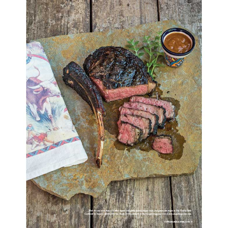 TomahawkSteak_Cowgirl_4_July-August_2019