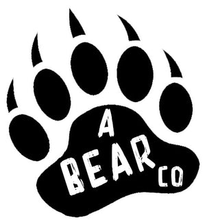 A Bear Co. LLC