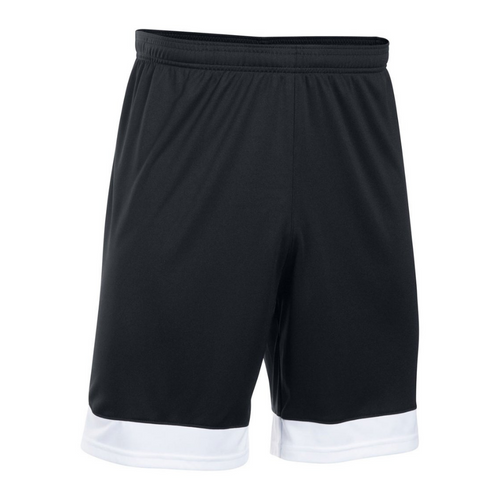 UNDER ARMOUR, SHORT, ENTRENAMIENTO, ROPA, CABALLERO
