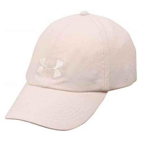 UNDER ARMOUR, GORRA, , ROPA, DAMA