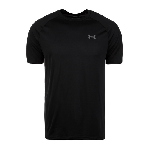 UNDER ARMOUR, PLAYERA, ENTRENAMIENTO, ROPA, CABALLERO