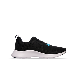 PUMA WIRED CAGE TENIS