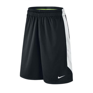 NIKE SHORT LAYUP 20 SHORT