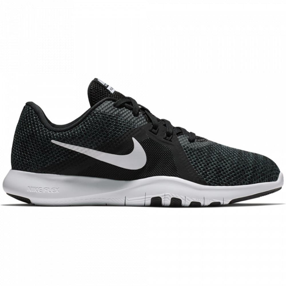 WOMAN NIKE FLEX TRAINER 8