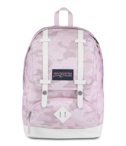 CORTLANDT COTTON CANDY CAMO